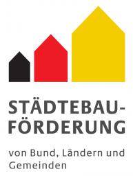 Logo Städteförderugn